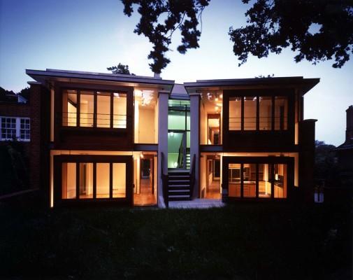 georgian london pdf an architectural study