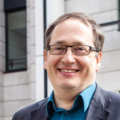 Jeremy Estop
